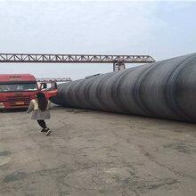 饮用水泸州环氧煤沥青外防腐管道