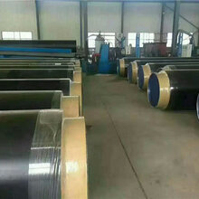 黄山输水用3pe防腐钢管每日报价