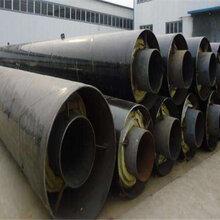 给排水河南河南沧州3pe防腐钢管