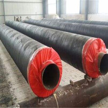 绍兴3pe防腐螺旋钢管超级加强级3pe防腐螺调价信息