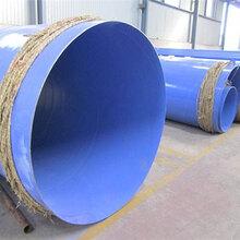 六安河北3pe防腐钢管图片
