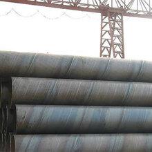 钢塑复合管西宁项目情况