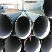 黑龙江牡丹江三油两布防腐钢管制造厂家