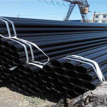 呼伦贝尔大口径涂塑复合钢管自来水