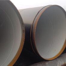 自贡河北3pe防腐保温钢管制造厂家
