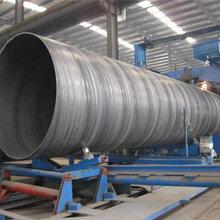自贡河北3pe防腐保温钢管防腐材料