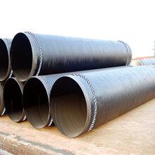 树脂粉末防腐钢管商洛项目情况