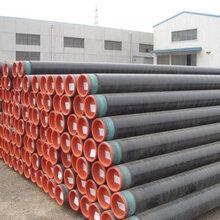贵州自来水防腐钢管厂家供销