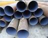 台湾排污防腐钢管 《月度评述》