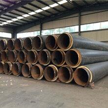 河南河南沧州3pe防腐钢管最新价格