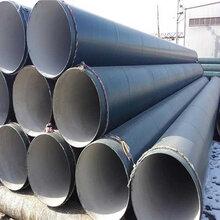 聚乙烯涂塑复合钢管邢台项目情况