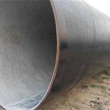 优质防腐钢管/燃气3pe防腐钢管价格