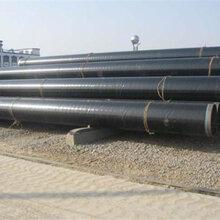 苏州3pe防腐钢管施工