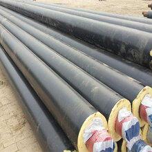 六安河北3pe防腐钢管设备清单
