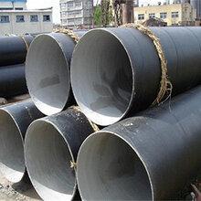 排污宣城排水涂塑复合钢管