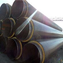 可焊接环氧树脂防腐钢管+浙江温州+厂家