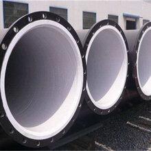防腐钢管西藏阿里供暖保温钢管