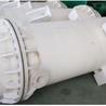 降膜吸收器聚丙烯吸收器聚丙烯換熱器福潤得