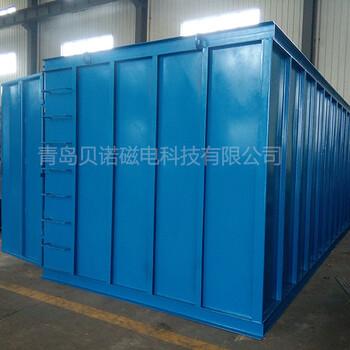 電爐除塵器生產廠家鑄造電爐除塵器沖天爐除塵器