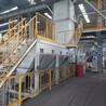 黄铜屑料合金自动配料系统铸造化合金配料系统