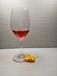 重庆雅格玻璃生产厂家直销各?#25351;?#26679;红酒杯水晶杯玻璃杯高脚杯可批发定制印花印logo