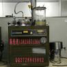 韓國京西牌煎藥機進口超高速真空低溫濃縮機