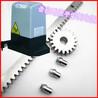 电动铁艺平移门电机遥控感应门电机电动对开门机齿条平移门机