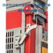 建筑工地卷揚機提升貨梯電動提升物料升降機