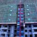 廠家銷售施工升降機建筑工地施工升降機設備
