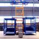 物料運輸機械平臺升降電梯