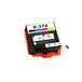 夢翔適用EPSONT372墨盒EpsonPictureMatePM-520打印機墨盒