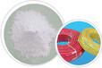 硬脂酸钙是内润滑剂还是外润滑剂