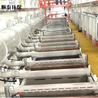 酸雾回收处理设备如何正确的进行选择
