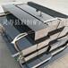 专业加工中国黑石材、中国黑墓碑