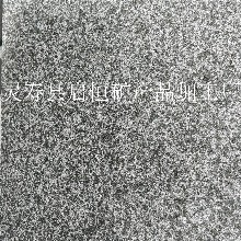 特價批發濱州青石材濱州青水洗面圖片