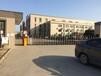安徽日处理3000吨印染废水处理工艺设计/印染废水处理设备//印染废水处理设备凯雄环保