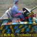 旅游度假村的景区游乐坦克车游乐坦克价格电动游乐坦克车游乐坦克公司