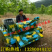 何等威猛的游乐坦克电动游乐坦克车履带坦克车户外游乐项目