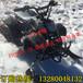 馳騁雪場的雪地摩托車冰上摩托車冰上自行車滑雪圈戲雪設備