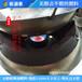 天津学校食堂专用燃料厨房植物油燃料终生质保,新能源烧火朗植物油燃料