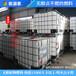 天津家用灶具燃料新源素植物油可以用多久,新能源植物油燃料