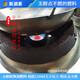 電氣化廚房植物油燃料圖