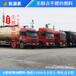 天津猛火灶燃料新源素植物油質量可靠