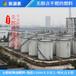 河北新樂燒火朗高熱值燃料優質服務