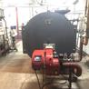 河南安阳低氮燃烧机厂家告诉你怎么样去安装调试