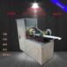 卓翰制造商用新款软麻花机器全自动家用小型多功能油炸麻花馓子搓条机