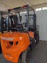 青岛胶州合力2吨电动叉车蓄电池/电池组48V600AH供应:华晟叉车