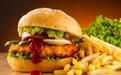 家美滋炸鸡汉堡加盟优势西式快餐加盟