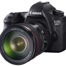 廣州單反相機出租、微單相機出租、鏡頭出租圖片
