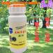 常德树木吊针营养液原液果树输液袋母液批发价格